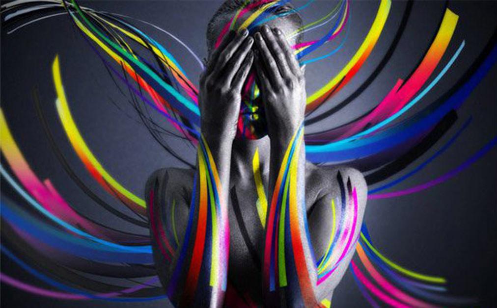 L 39 influenza del colore sulle nostre emozioni - Ludwig wittgenstein pensieri diversi ...