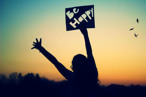 6 Tipo Di Persone Che Devi Eliminare Dalla Tua Vita Per Essere