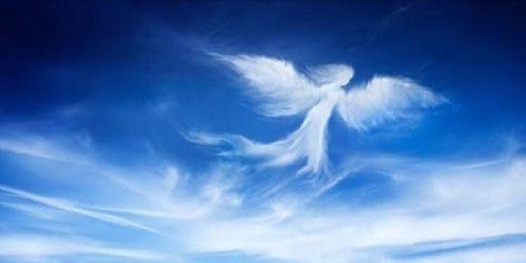 capire i messaggi degli angeli